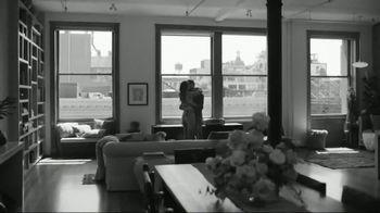 Ralph Lauren Romance TV Spot, 'Do You Believe?' Song by Clean Bandit, Jess Glynne - Thumbnail 4