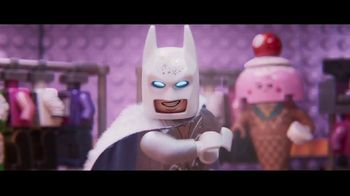 The LEGO Movie 2: The Second Part - Alternate Trailer 52