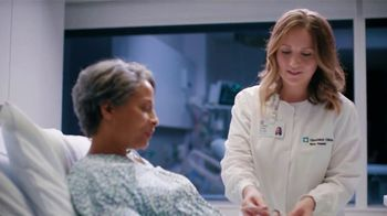 Cleveland Clinic TV Spot, 'We All Want the Same Things' - Thumbnail 7