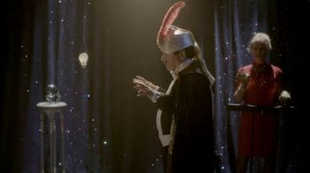 Ally Bank TV Spot, 'TBS: The Mentalist' Featuring Joe Pesci