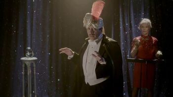 Ally Bank TV Spot, 'TBS: The Mentalist' Featuring Joe Pesci - Thumbnail 4