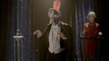 Ally Bank TV Spot, 'TBS: The Mentalist' Featuring Joe Pesci - Thumbnail 5