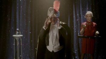 Ally Bank TV Spot, 'TBS: The Mentalist' Featuring Joe Pesci - Thumbnail 6