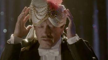 Ally Bank TV Spot, 'TBS: The Mentalist' Featuring Joe Pesci - Thumbnail 7