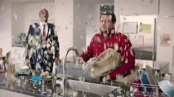 U.S. Cellular Unlimited With Paycheck TV Spot, 'Money Down the Drain' - 187 commercial airings