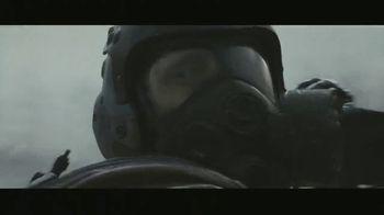 Metro Exodus TV Spot, 'Artyom's Nightmare'