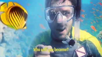 The LASIK Vision Institute TV Spot, 'See Life Differently' - Thumbnail 8