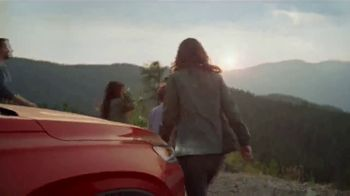 2019 Hyundai Santa Fe TV Spot, 'The Journey' [T1] - Thumbnail 5