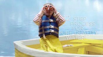 12-Step Bottled Water Purification Process thumbnail
