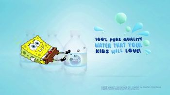 Pure Life Kids Pack TV Spot, '12-Step Bottled Water Purification Process' - Thumbnail 10