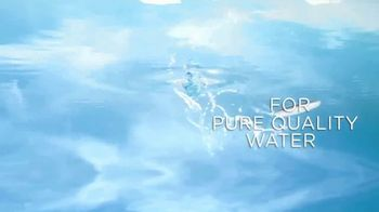 Pure Life Kids Pack TV Spot, '12-Step Bottled Water Purification Process' - Thumbnail 6