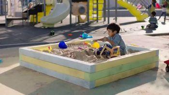 TimberTech TV Spot, 'The Box' - Thumbnail 2