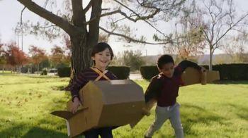 TimberTech TV Spot, 'The Box' - Thumbnail 3