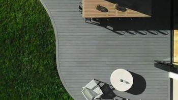 TimberTech TV Spot, 'The Box' - Thumbnail 6