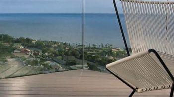 TimberTech TV Spot, 'The Box' - Thumbnail 8