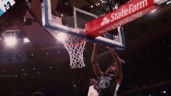 NBA TV Spot, '2019 Chinese New Year: Begin' Featuring Damian Lillard - Thumbnail 6