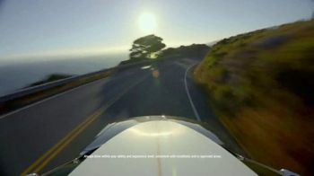 Jeep Presidents Day Sales Event TV Spot, 'Surf California: Cherokee' [T2] - Thumbnail 4