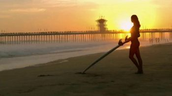 Jeep Presidents Day Sales Event TV Spot, 'Surf California: Cherokee' [T2] - Thumbnail 6