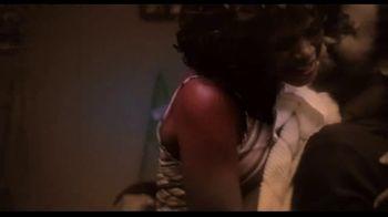 A Madea Family Funeral - Alternate Trailer 1