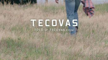 Tecovas TV Spot, 'Atención al detalle' [Spanish] - Thumbnail 9