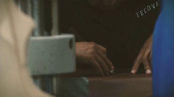 Tecovas TV Spot, 'Atención al detalle' [Spanish] - Thumbnail 1