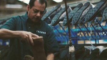 Tecovas TV Spot, 'Atención al detalle' [Spanish]