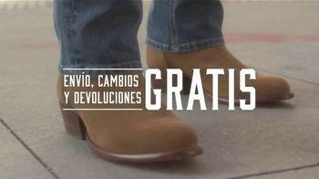 Tecovas TV Spot, 'Atención al detalle' [Spanish] - Thumbnail 7