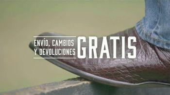 Tecovas TV Spot, 'Atención al detalle' [Spanish] - Thumbnail 8