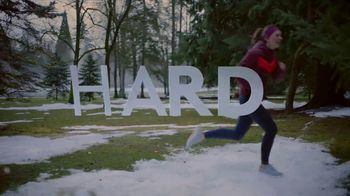XFINITY New Year New Deal TV Spot, 'Find Entertainment' - Thumbnail 4