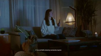 XFINITY New Year New Deal TV Spot, 'Find Entertainment' - Thumbnail 5