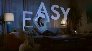 XFINITY New Year New Deal TV Spot, 'Find Entertainment' - Thumbnail 7