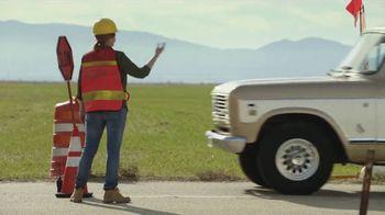 McDonald's TV Spot, 'Your Morning Starts Here: Traffic Jam' - Thumbnail 4