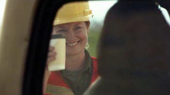 McDonald's TV Spot, 'Your Morning Starts Here: Traffic Jam' - Thumbnail 7