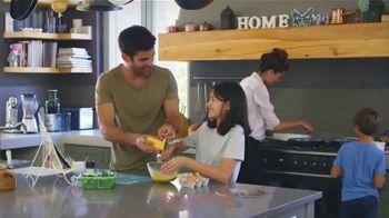 Gordon Food Service Store TV Spot, 'Never Too Many Cooks' - Thumbnail 3