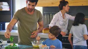 Gordon Food Service Store TV Spot, 'Never Too Many Cooks' - Thumbnail 4