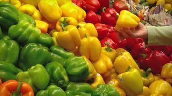 Gordon Food Service Store TV Spot, 'Never Too Many Cooks' - Thumbnail 7
