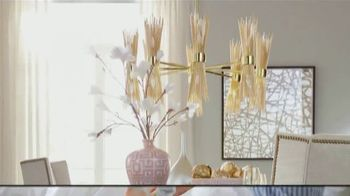 Ethan Allen TV Spot, 'Celebrate the Difference' - Thumbnail 7