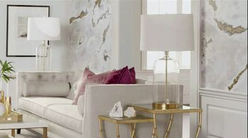 Ethan Allen TV Spot, 'Celebrate the Difference' - Thumbnail 8