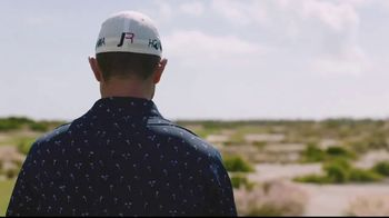 Honma Golf TV Spot, 'Get Better' Featuring Justin Rose - Thumbnail 3