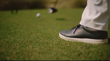 Honma Golf TV Spot, 'Get Better' Featuring Justin Rose - Thumbnail 5