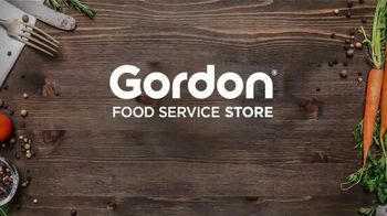 Gordon Food Service Store TV Spot, 'All the Cooks: Chicken Breast and Coca-Cola' - Thumbnail 9
