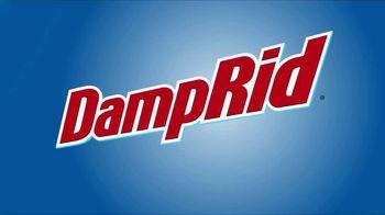 DampRid TV Spot, 'Real Estate Agent' - Thumbnail 1