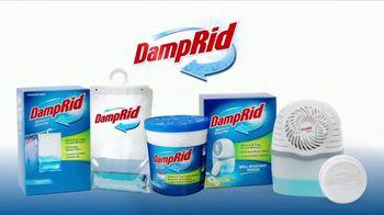 DampRid TV Spot, 'Real Estate Agent' - Thumbnail 10