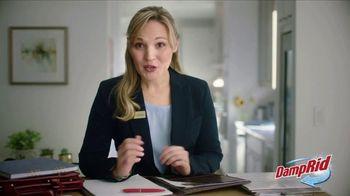DampRid TV Spot, 'Real Estate Agent' - Thumbnail 2