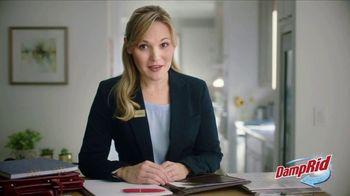 DampRid TV Spot, 'Real Estate Agent' - Thumbnail 3