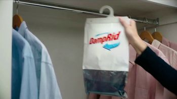 DampRid TV Spot, 'Real Estate Agent' - Thumbnail 4