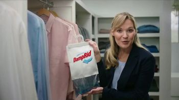 DampRid TV Spot, 'Real Estate Agent'