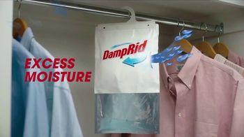 DampRid TV Spot, 'Real Estate Agent' - Thumbnail 7