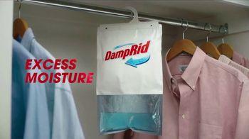 DampRid TV Spot, 'Real Estate Agent' - Thumbnail 8
