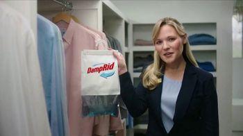 DampRid TV Spot, 'Real Estate Agent' - Thumbnail 9